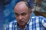 Азербайджан может воспользоваться общей напряженностью в регионе – политолог