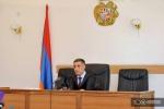 Վերաքննիչ դատարանը որոշեց կրկին կալանավորել Ռոբերտ Քոչարյանին (տեսանյութ)