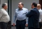 ՀՀ 2-րդ նախագահի Փաստաբանական թիմը կբողոքարկի Վերաքննիչ քրեական դատարանի ակտերը