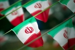 Ճապոնիան G20-ի գագաթնաժողովում ջանքեր կգործադրի Իրանի շուրջ իրադրությունը կայունացնելու համար
