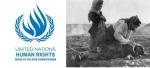 ՄԱԿ-ը հարցեր է հղել Թուրքիային 1915-1923թթ. բռնի տեղահանված հայերի ճակատագրի և նրանց վախճանի մասին