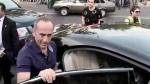 Арест Роберта Кочаряна – в центре внимания российских СМИ (видео)