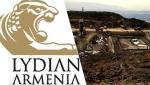 Компания «Lydian Armenia» подала новый иск против полиции