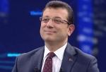 Ստամբուլի նորընտիր քաղաքապետը պատմել է, որ հայ ճարտարապետի շնորհիվ է իր ծննդավայրը նորովի բացահայտել (լուսանկար)