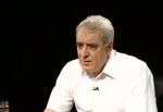 Давид Шахназарян: «Эти власти уже давно поставили себя вне рамок Конституции и законов» (видео)