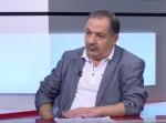Агван Варданян: «Ну просидит Кочарян еще 2 месяца, и что дальше?» (видео)