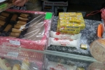 ՍԱՏՄ-ը ժամկետանց սննդամթերք է հայտնաբերել «Էվրիկա-95» խանութում