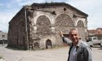 Թուրքիայի հայկական Սուրբ Պողոս-Պետրոս եկեղեցին փլուզման վտանգի մեջ է