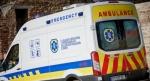 Վրաստանում հայկական համարանիշներով Mercedes-ը վթարի է ենթարկվել. կա 3 զոհ, 5 վիրավոր (լրացված)