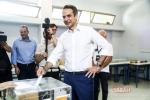 Հունաստանի նոր վարչապետն ու Թուրքիայի ակնկալիքները