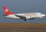 «Georgian Airways»-ը Ռուսաստանի արգելքից հետո 2 անգամ մեծացրել է Երևան չվերթների թիվը