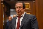 Гагик Царукян о конституционном кризисе: «Ничего подобного нет» (видео)