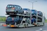 «Հունվարի 1-ից որոշ ավտոմեքենաների մաքսատուրքը բարձրանալու է մինչև 48 տոկոս». ՊԵԿ նախագահ