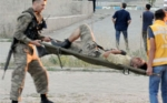 Թուրք-քրդական բախումներ Հաքքարի նահանգում. կան զոհեր