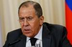 Ռուսաստանը մտահոգված է Կիպրոսի ափերին Թուրքիայի գործողություններով