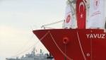 ԱՄՆ-ը, Ֆրանսիան և Եգիպտոսը Կիպրոսի հարցով զգուշացում են արել Թուրքիային