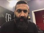 Ֆեյսբուքն Ադեկվադ-ին արգելել է գովազդ տարածել (տեսանյութ)