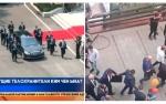 Когда из «народного премьера» становятся Ким Чен Ыном (фото)