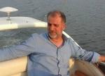 «Անօրինական ապրող հայերին վտարենք. համաձա՞յն եք». թուրք գործիչ