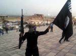 «Իսլամական պետությունը» Թուրքիային և Էրդողանին սպառնացող տեսանյութ է հրապարակել