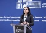 Дипломаты, предпочитающие общение в социальных сетях, получили устный выговор – пресс-секретарь МИД