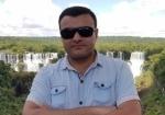 Հայոց գահից հրաժարված Գագիկ Բ Բագրատունին այսօր դատավորների ընդհանուր ժողովում երդվեց