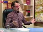 Ժողովուրդը պետք է վերադարձնի բռնազավթված իշխանությունը․ Մենուա Հարությունյան (տեսանյութ)