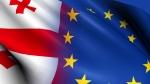 Վրաստանը Եվրամիությունից 47 մլն եվրո կստանա