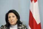Президент Грузии убеждена в возобновлении турпотока из России