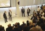 Пашинян отказался встречаться с жителем Ванадзора (видео)