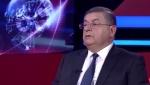 «Նոր» Հայաստանի հին դեմքը. Գագիկ Ջհանգիրյան (տեսանյութ)