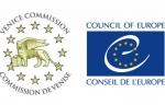 Позиция Венецианской комиссии касательно «веттинга» и заявления Ваге Григоряна (фото)