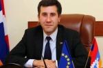 Փաստորեն, Վենետիկի հանձնաժողովը պատրաստակամություն չէր հայտնել աջակցել ՀՀ-ում վեթինգին (լուսանկար)