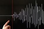 Էրզրումում 4.3 մագնիտուդ ուժգնությամբ երկրաշարժ տեղի ունեցել