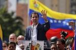 Վենեսուելայի ընդդիմությունը վերադառնում է Բարբադոս՝ շարունակելու բնակցությունները