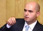 Բա ադրբեջանական դիվանագիտական, քաղաքական և տեղեկատվական պատերազմով ո՞վ պիտի զբաղվի