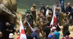МИД Грузии прокомментировал инцидент на границе с Азербайджаном (видео)