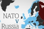У НАТО есть ответ на выход России из ДРСМД – генсек