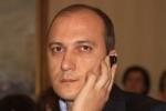 Իհարկե, Վենետիկի հանձնաժողովը չի պատկերացնում, թե ինչ իմպրեսիոնիստական իրավունք է ձևավորվում Հայաստանում