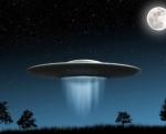 ԱՄՆ ՌՕՈւ-ն նախազգուշացրել է այլմոլորակայիններ տեսնել ցանկացողներին լուրջ հետևանքների մասին
