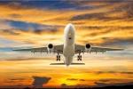 Պակիստանը բացել է իր օդային տարածությունը բոլոր քաղաքացիական չվերթների համար