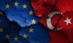 Եվրամիությունը հաստատել է Թուրքիայի դեմ պատժամիջոցներ կիրառելու առաջարկը