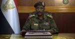 Военный совет и оппозиция Судана достигли политического соглашения