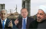 С-400 в руках Турции создаёт «новый порядок» на Ближнем Востоке – израильские эксперты