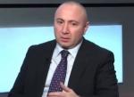Մերժել ու մոռանալ Նաիրի Հունանյանին