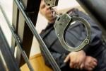 Երևանում 32-ամյա տղամարդու մահվան գործով մեկ անձի ձերբակալելու որոշում է կայացվել