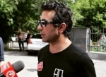 Օսիպյանի հրամանով այսօր թույլ չտվեցին, որ քաղաքացիները մտնեն ՊՊԾ տարածք (տեսանյութ)