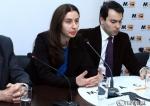 Վահե Գրիգորյանի հետ քավոր-սանիկական հարաբերությունների մեջ գտնվող փաստաբան ամուսինները շնչակտուր վազում են իշխանական այս կայքից այն կայքը