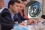 Зеленский предложил Раде срочно рассмотреть законопроект о незаконном обогащении
