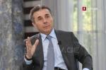 «Ռուսական շուկան փոխարինելը հեշտ գործ չէ ոչ եվրոպացիների և ոչ էլ նույնիսկ մեզ համար». Իվանիշվիլի